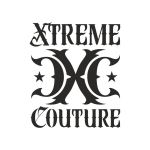 AFFLICTION — Xtreme Couture