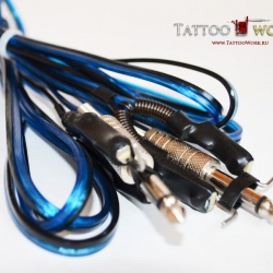 Клип-корд Blue Clip Cord