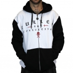Толстовка Reap What You Sow Hoodie Sullen
