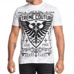 Футболка PHOENIX - Xtreme Couture