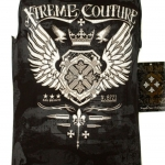 Майка MAGNET - Xtreme Couture