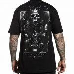 Футболка Kings Fall Tee - Sullen
