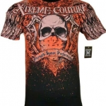 Футболка ORTHODOX - Xtreme Couture