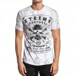 Футболка Toxic Ale - Xtreme Couture