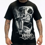 Футболка Nikko (Sullen Clothing)