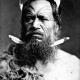 maori tattoo moko