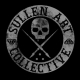 Sullen Clothing Art